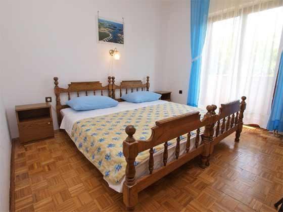 FW1 Schlafzimmer 2 - Objekt 160284-177