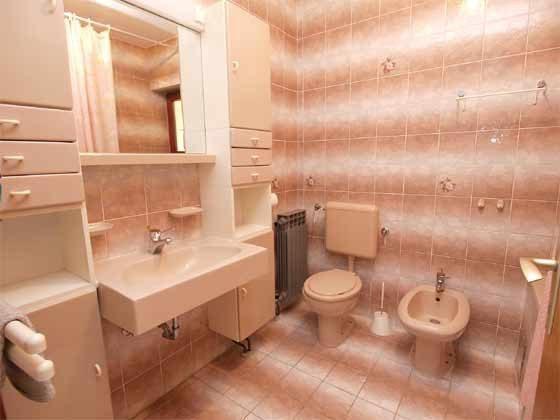 FW1 Badezimmer - Bild 1 - Objekt 160284-177