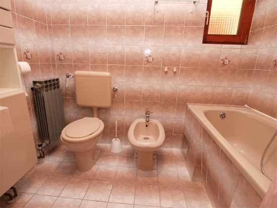 FW1 Badezimmer - Bild 2 - Objekt 160284-177