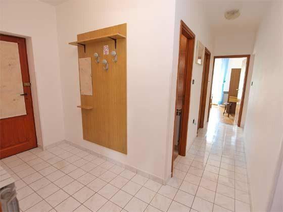 FW1 Eingangsbereich - Objekt 160284-177