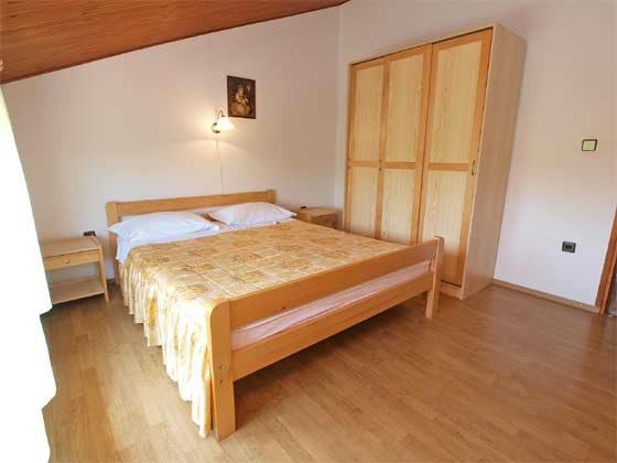 FW2 Schlafzimmer 1 - Objekt 160284-177