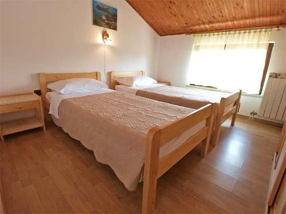 FW2 Schlafzimmer 2 - Objekt 160284-177