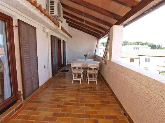 FW2 Balkon - Bild 1 - Objekt 160284-177