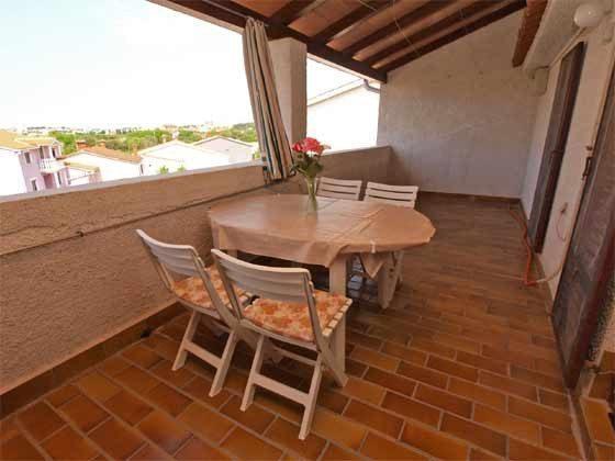 FW2 Balkon - Bild 2 - Objekt 160284-177