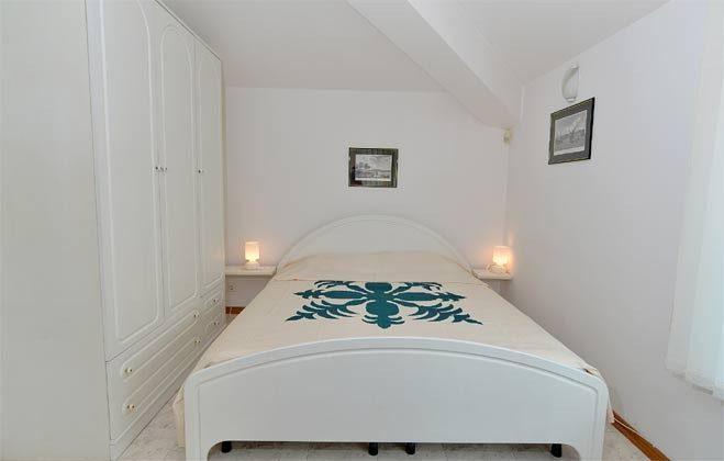 FW1 Schlafzimmer - Bild 3 - Objekt 160284-178