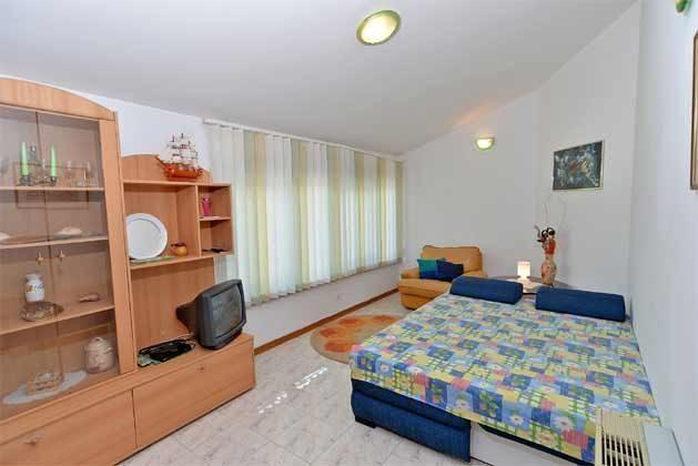 FW1 Wohnzimmer - Bild 1 - Objekt 160284-178