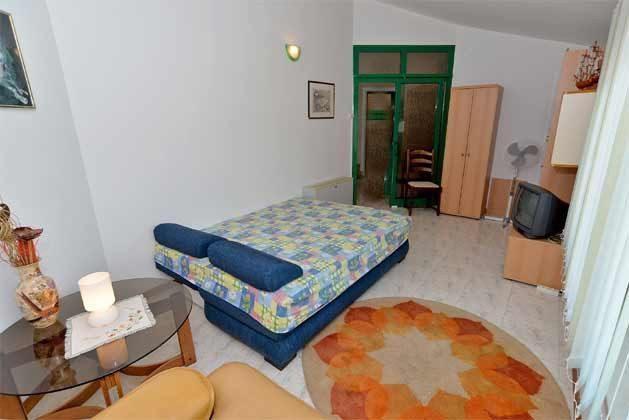 FW1 Wohnzimmer - Bild 2 - Objekt 160284-178