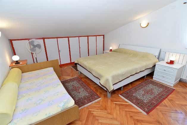 FW2 Schlafzimmer - Bild 1 - Objekt 160284-178
