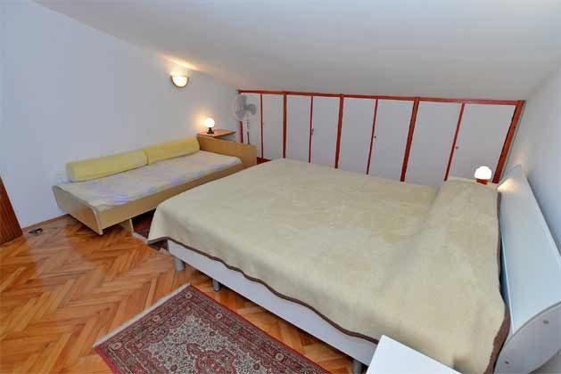 FW2 Schlafzimmer - Bild 2 - Objekt 160284-178