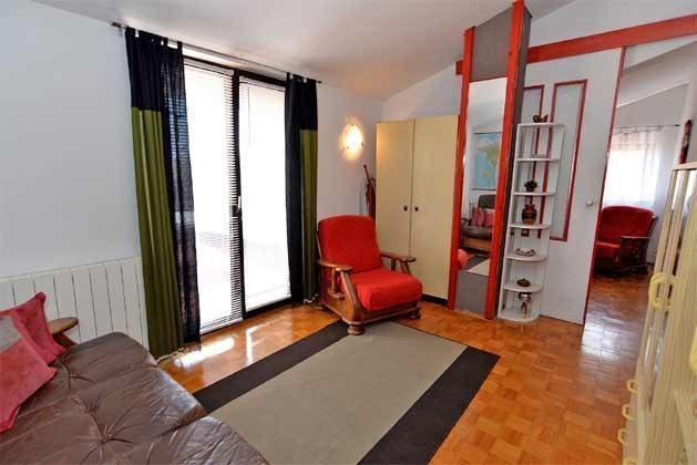 FW2 Wohnzimmer - Bild 1 - Objekt 160284-178
