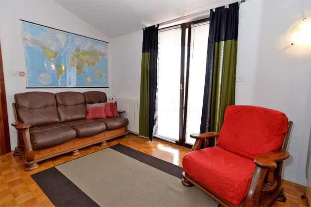 FW2 Wohnzimmer - Billd 2 - Objekt 160284-178