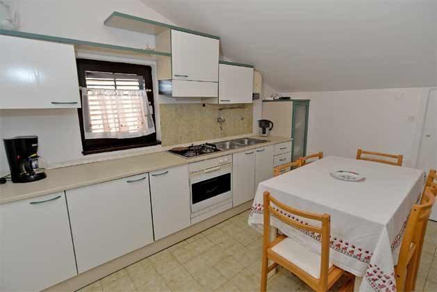 FW2 Küche - Bild 1 - Objekt 160284-178