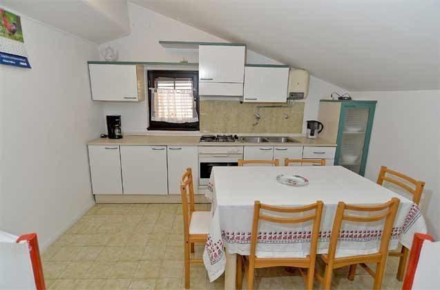 FW2 Küche - Bild 2 - Objekt 160284-178