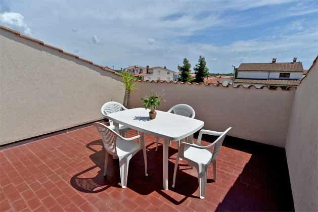 FW2 Dachterrasse - Bild 2 - Objekt 160284-178