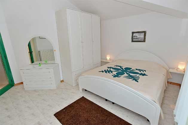 FW1 Schlafzimmer - Bild 4 - Objekt 160284-178