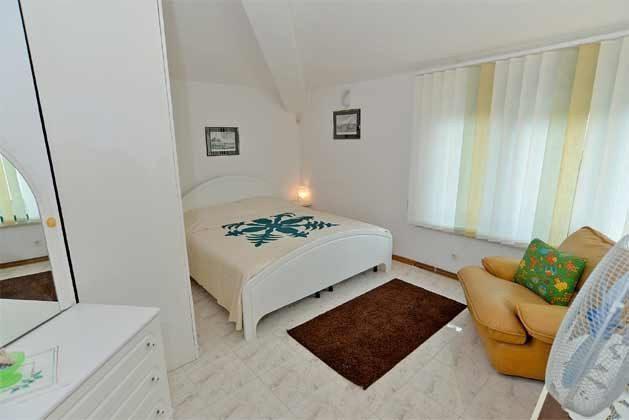 FW1 Schlafzimmer - Bild 1 - Objekt 160284-178