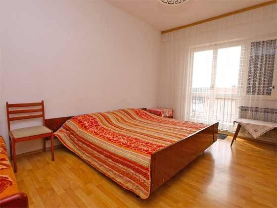 A2 Schlafzimmer 2 - Bild 1 - Objekt 160284-187