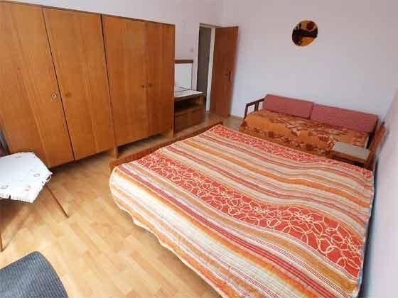 A2 Schlafzimmer 2 - Bild 2 - Objekt 160284-187