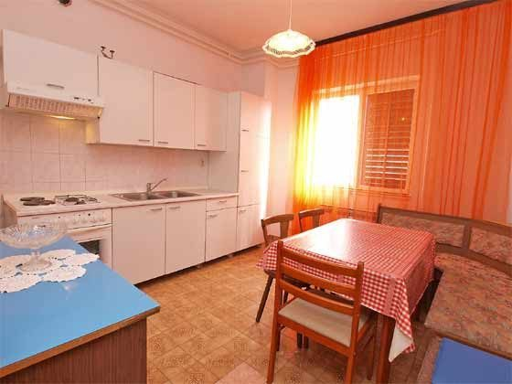 A2 Küche - Objekt 160284-187