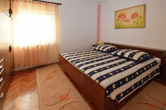 FW1 Schlafzimmer  1 - Objekt 160284-198