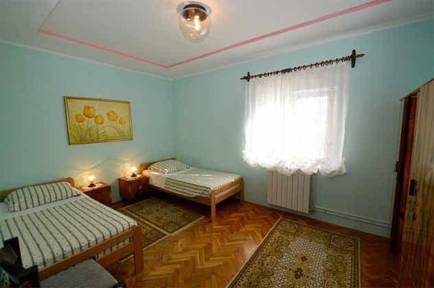 FW1 Schlafzimmer  2  - Objekt 160284-198
