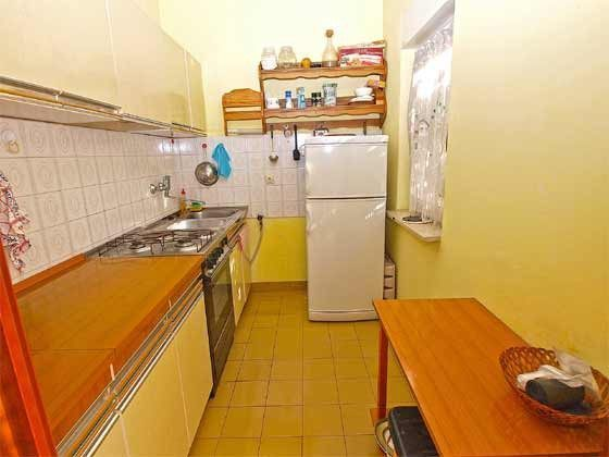 FW2 Küche - Bild 1 - Objekt 160284-198