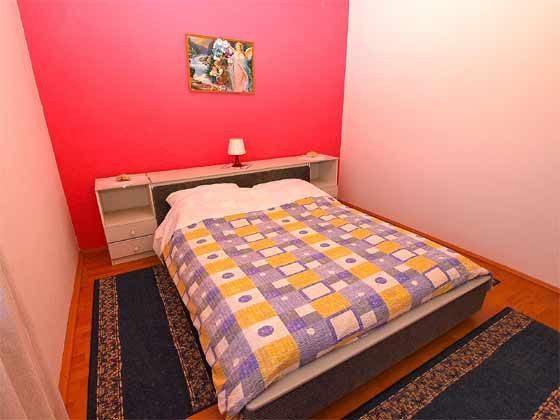 FW2 Schlafzimmer 1 - Bild 1 - Objekt 160284-198