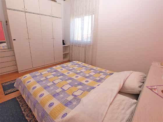 FW2 Schlafzimmer 1 - Bild 2 - Objekt 160284-198