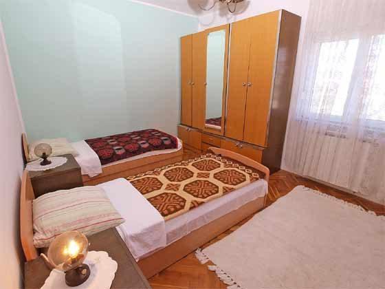 FW2 Schlafzimmer 2 - Bild 1 - Objekt 160284-198