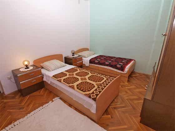 FW2 Schlafzimmer 2 - Bild 2 - Objekt 160284-198