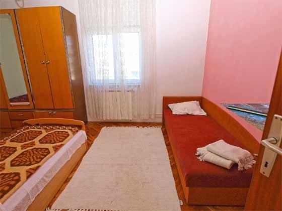 FW2 Schlafzimmer  2 - Bild 3 - Objekt 160284-198