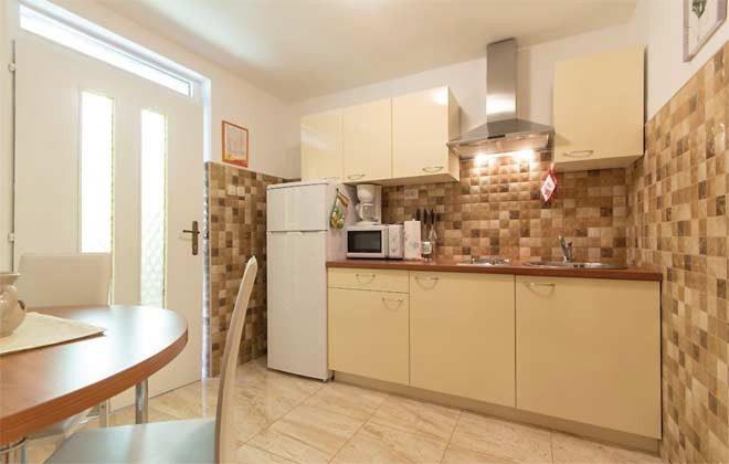 Küche - Bild 2 - Objekt 160284-220