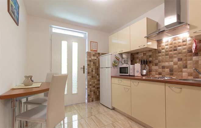 Küche - Bild 3 - Objekt 160284-220