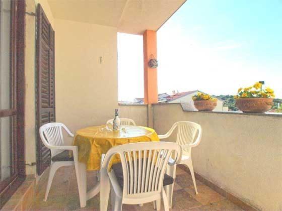 FW1 Balkon - Bild 1 - Objekt 160284-238