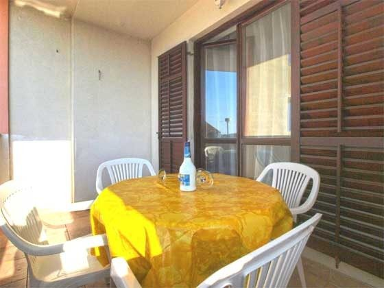 FW1 Balkon - Bild 2 - Objekt 160284-238