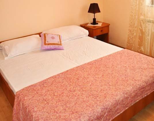 FW2 Schlafzimmer 1 - Objekt 160284-238