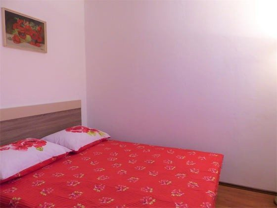 FW2 Schlafzimmer 2 - Objekt 160284-238