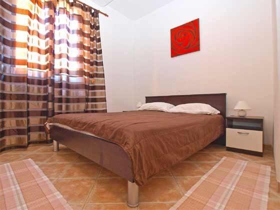 FW3 Schlafzimme - Bild 1 - Objekt 160284-238