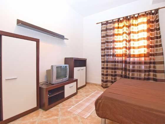 FW3 Schlafzimme - Bild 2 - Objekt 160284-238