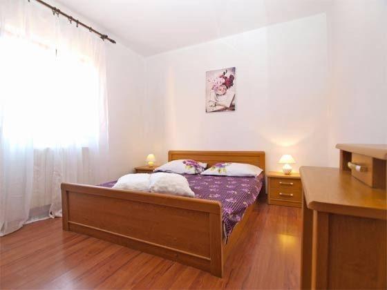 FW1 Schlafzimmer 1 - Objekt 160284-238