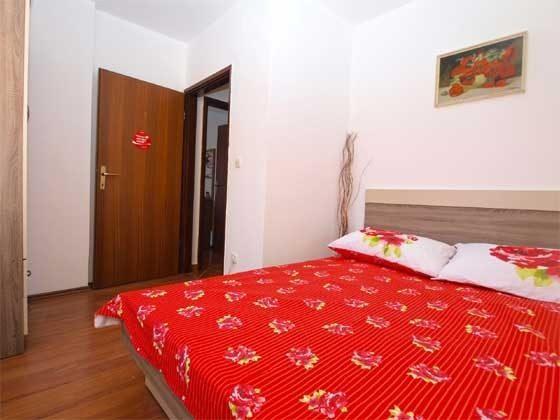 FW1 Schlafzimmer 2 - Objekt 160284-238