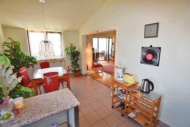 Küche - Bild 1 - Objekt 160284-253