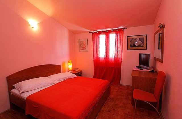 Schlafzimmer 1 - Bild 1 - Objekt 160284-253
