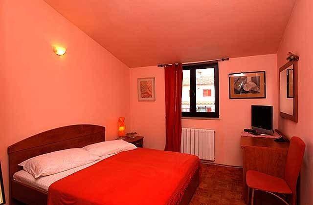 Schlafzimmer 1 - Bild 2 - Objekt 160284-253