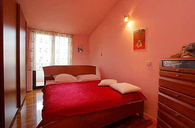 Schlafzimmer 2 - Objekt 160284-253