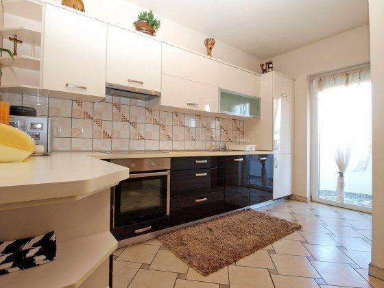 FW1 Küchenzeile - Bild 1 - Objekt 160284-276