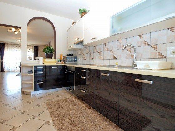 FW1 Küchenzeile - Bild 2 - Objekt 160284-276