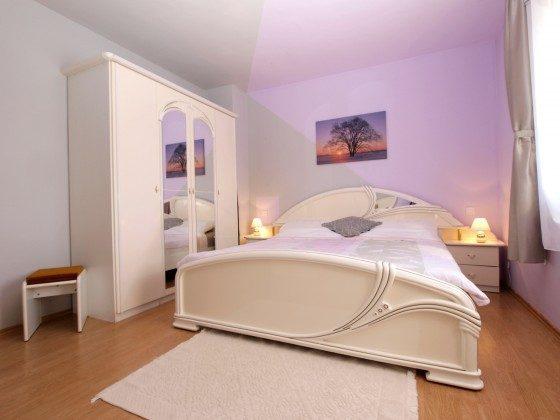 FW1 Schlafzimmer 1 - Bild 1 - Objekt 160284-276