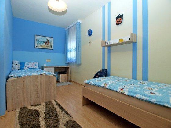 FW1 Schlafzimmer 2 - Bild 1 - Objekt 160284-276