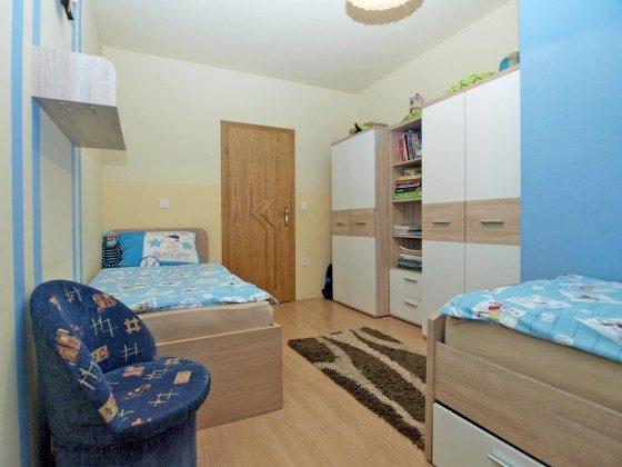 FW1 Schlafzimmer 1 - Bild 2 - Objekt 160284-276